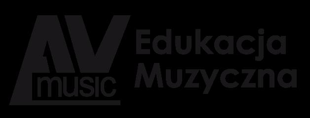 AVmusic – Edukacja muzyczna | Tyczyn
